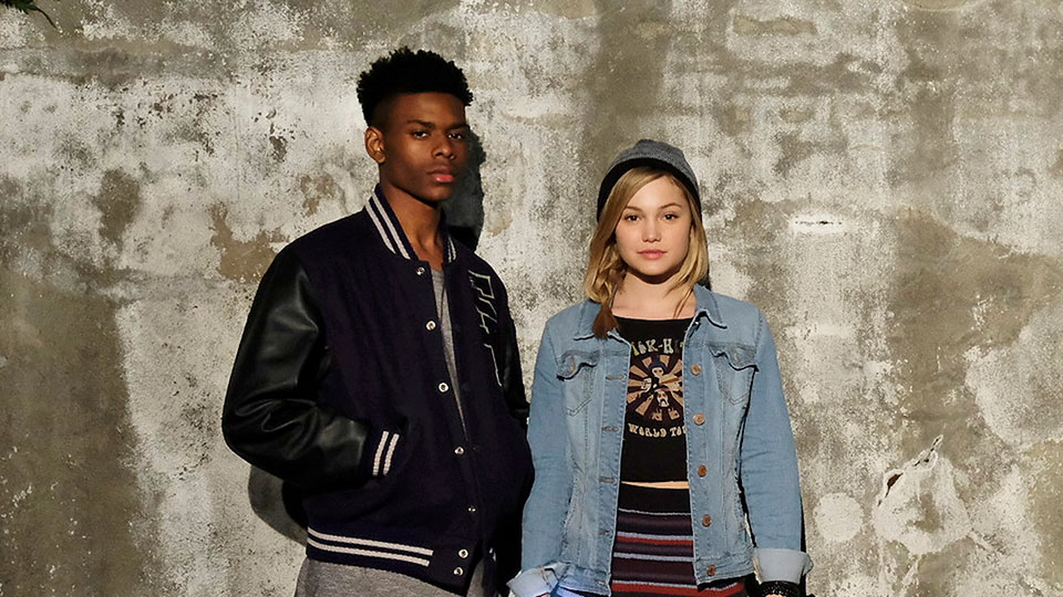 marvel-cloak-and-dagger-tv-series