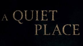 Emily Blunt and Family Are Terrified in Haunting Trailer for 'A Quiet Place'