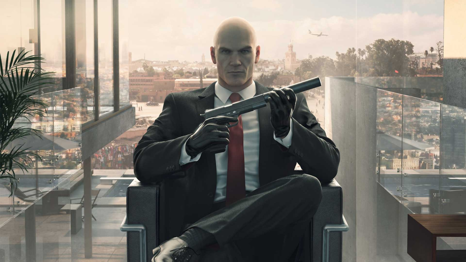 square-enix-parting-ways-with-hitman-developer-io-interactive.jpg