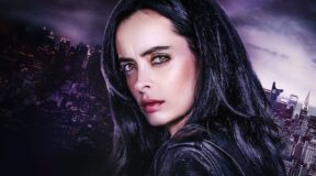 Marvel's Jessica Jones Season 2 Gets A Release Date and Teaser Trailer
