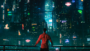 Here is the Trailer for Netflix's Sci-Fi Mystery 'Altered Carbon'