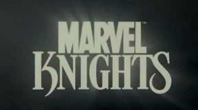 Why A Marvel Knights Studio is Exactly What Disney Needs