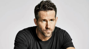 "Ryan Reynolds Developing ""Clue"" Reboot for 20th Century Fox"