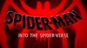 Miller & Lord's 'Spider-Man: Into the Spider-Verse' Gets Its First Trailer