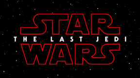 Star Wars The Last Jedi: A Fancast Review