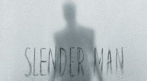 Upcoming Horror Film Slender Man gets its First Trailer