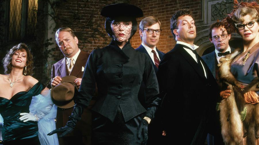 clue-movie-cast