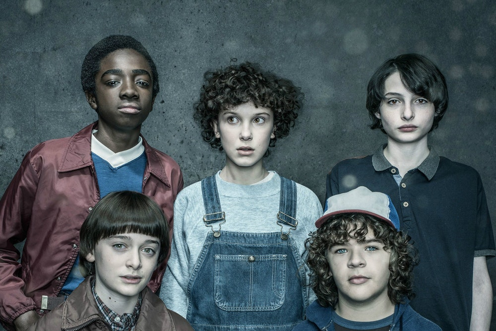 stranger-things-season-2-has-a-lot-to-live-up-to-1