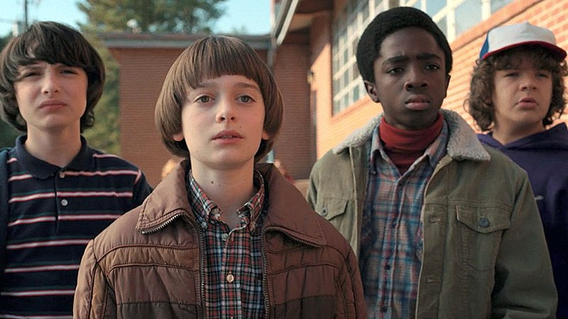 stranger-things-season-2-ratings-nielsen