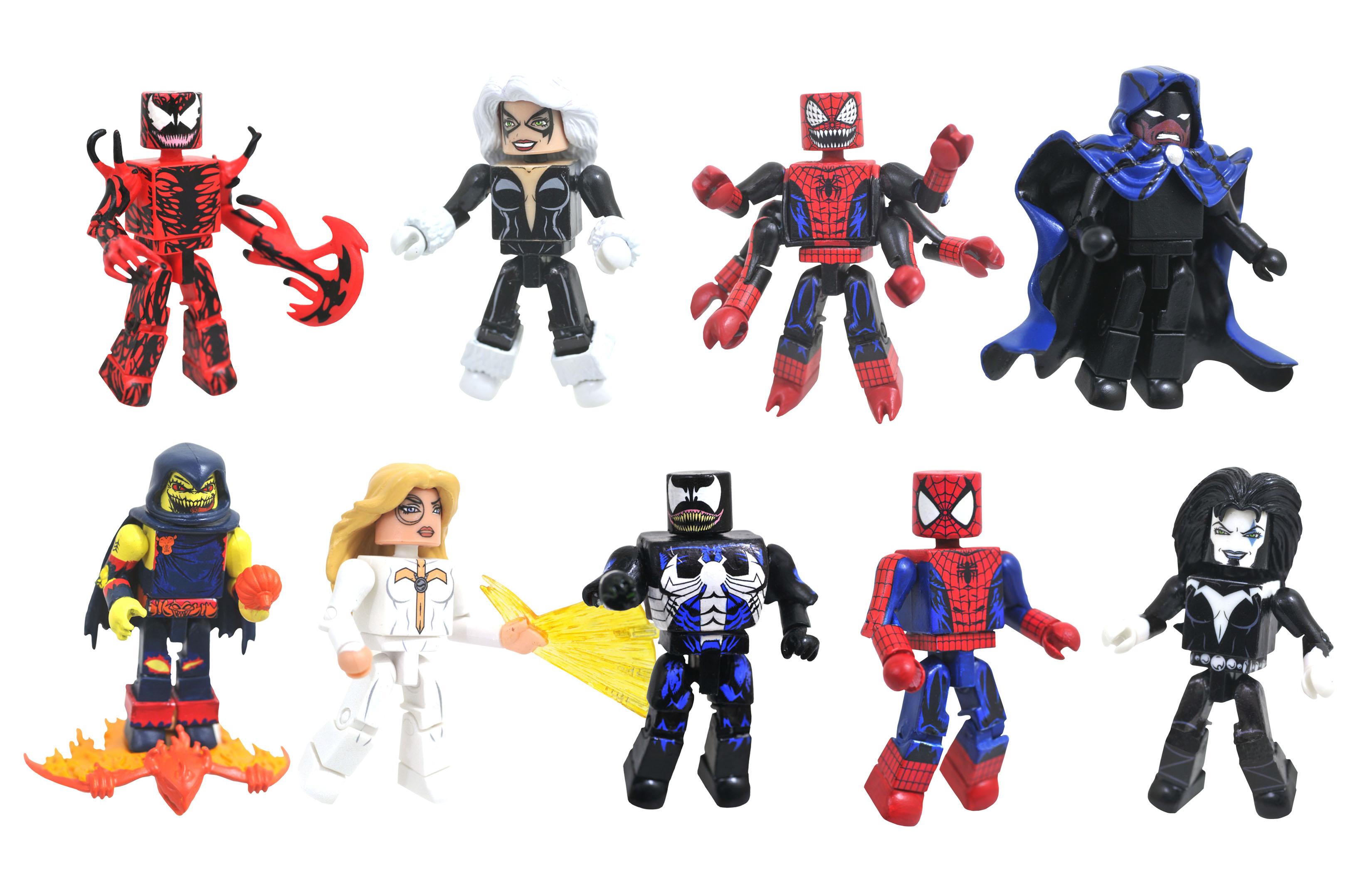 MarvelMinimates76