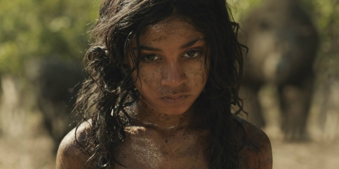 Rohan-Chand-in-Mowgli-2018-670x335