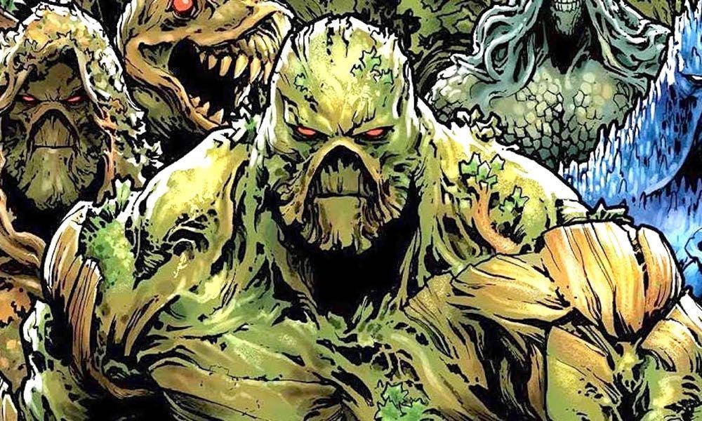 Swamp-Things-crop