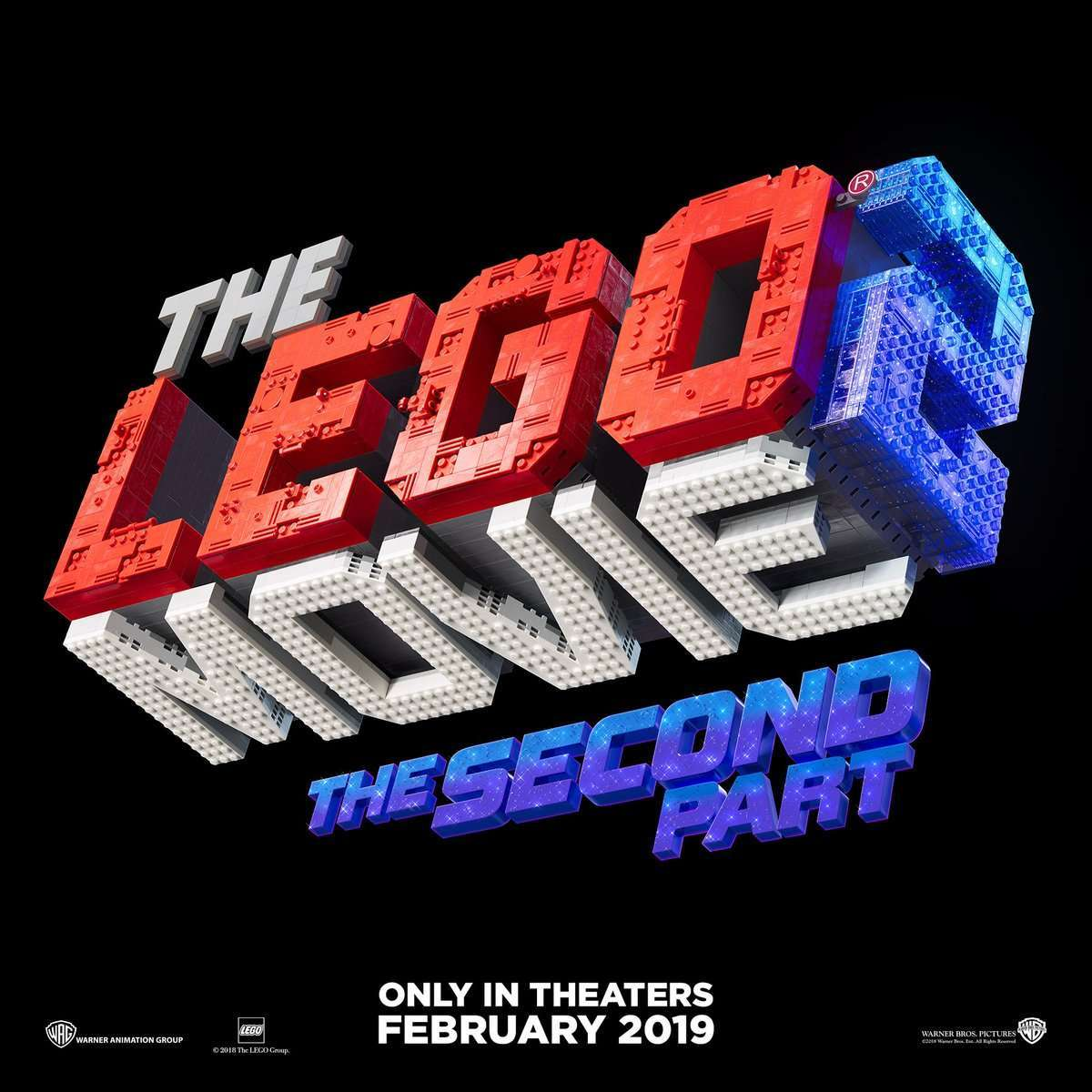 lego-movie-2-1110874