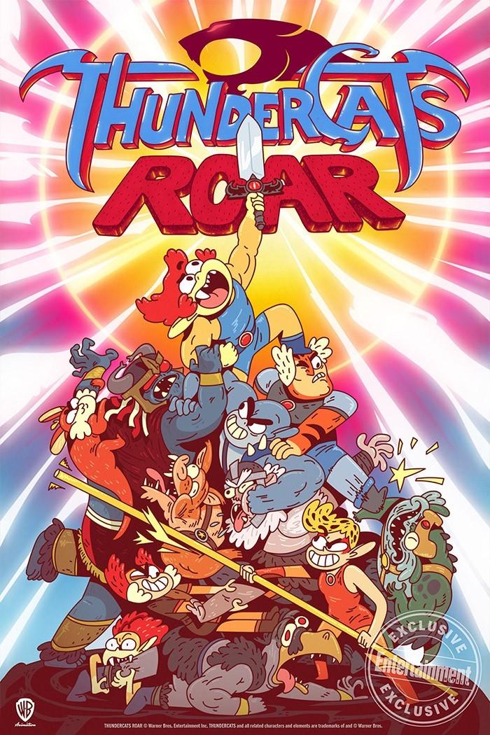 thundercats-roar-hires-1110417
