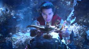 Aladdin (2019): A Fancast Review