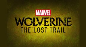 Wolverine: The Lost Trail S02XE01 Review