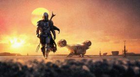 The Mandalorian S01XE04 Review